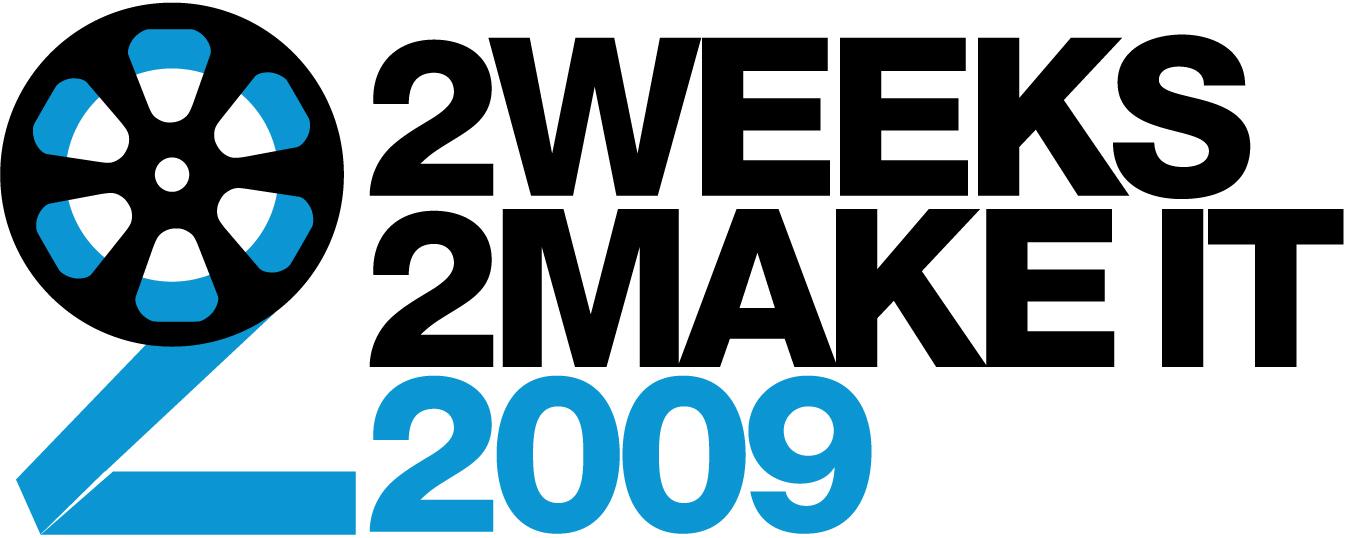logo-2w2mi