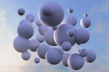blue-sky-thinking
