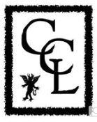 CCLlogo