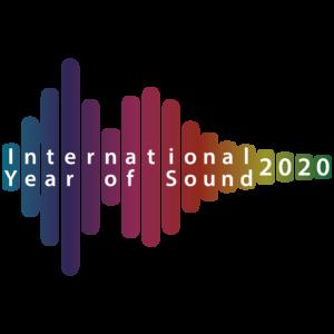 IYS2020-Color logo