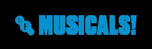 Musicals Partner TT logo BFI_POS