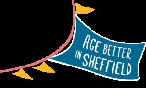age_better_logo (1)