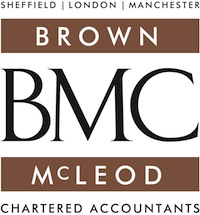 brown-mcleod-colour-logo_BMC 200