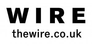 wire-new-logo-K