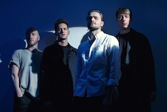 wildbeasts 333px