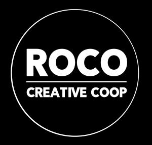 Roco_Logo01