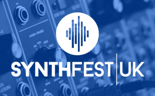 SYNTHFEST UK