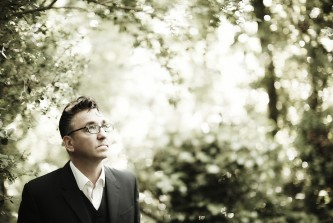 Richard Hawley_333