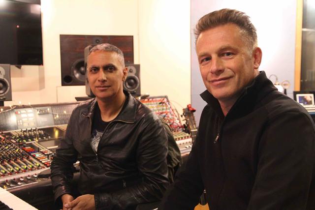 Nitin-Sawhney-and-Chris