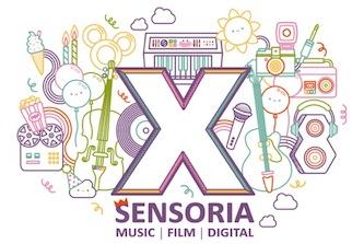 SensoriaPro 2017
