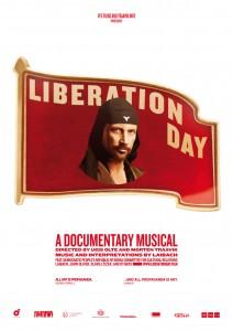 Liberation Day 2