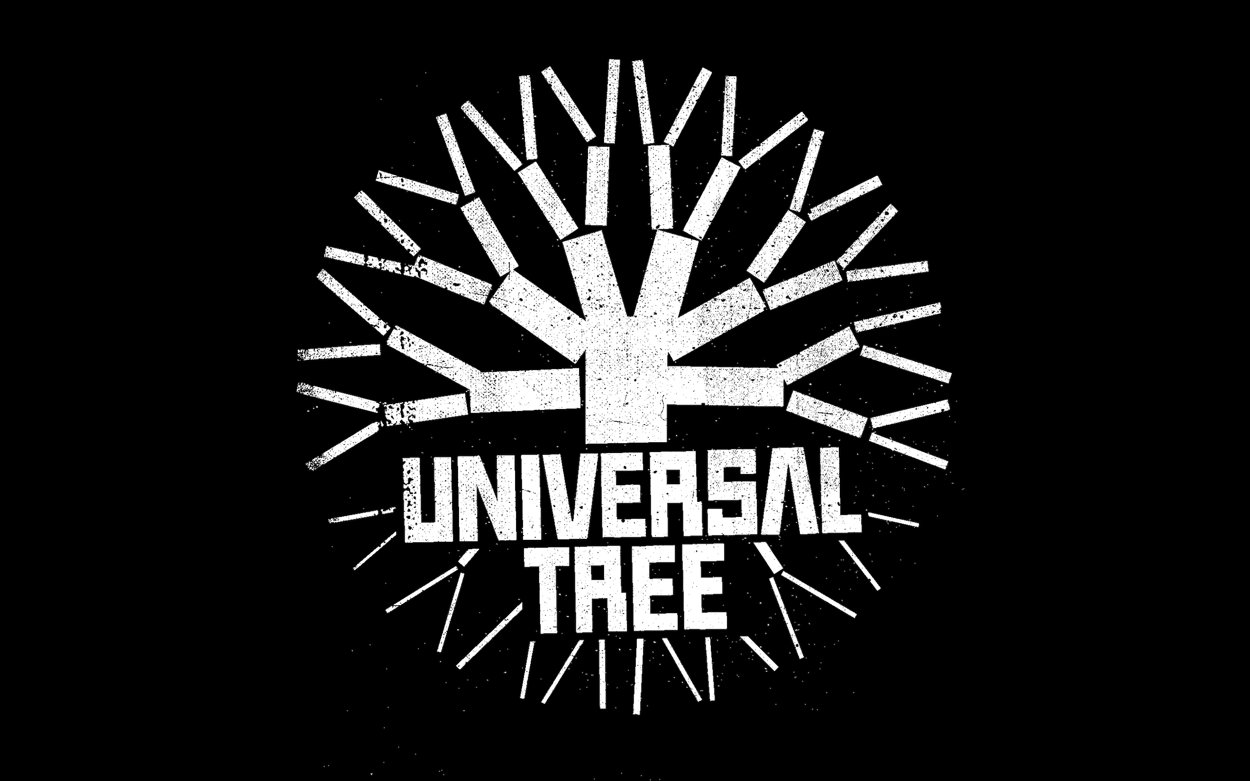Universal Tree // Matic Mouth