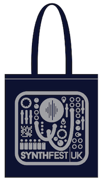 Bag_2018_design