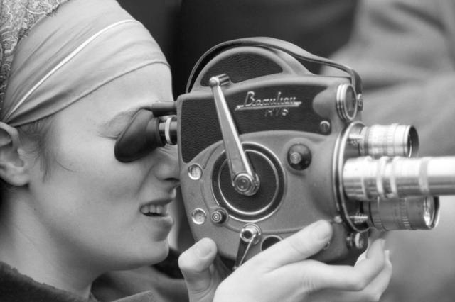 BARBARA RUBIN & THE EXPLODING NY UNDERGROUND (18)
