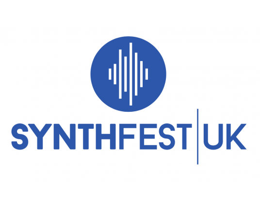 SYNTHFEST AFTER PARTY