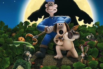WALLACE & GROMIT IN THE CURSE OF THE WERE-RABBIT (U) *Scratch n Sniff Screening*