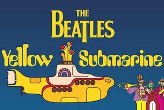 yellow-submarine_333px