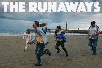 runaways_333px