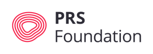 prs-foundation-logotype-red-blue-rgb-medium