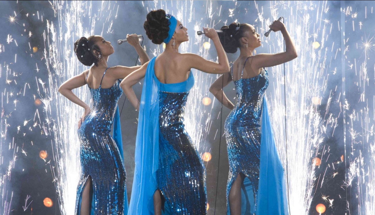 DREAMGIRLS (12)