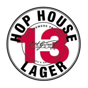 HopHouse